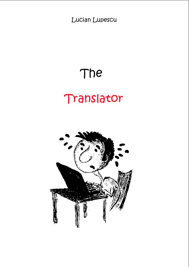 The Translator_Page_1