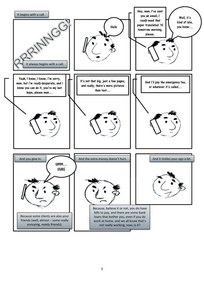 The Translator_Page_2