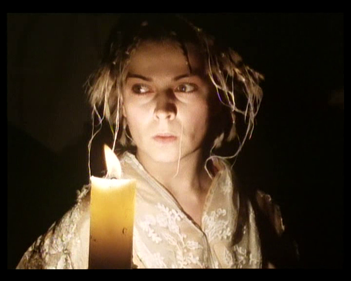 Toyah Willcox as Miranda