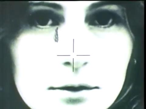 o lacrima de fata