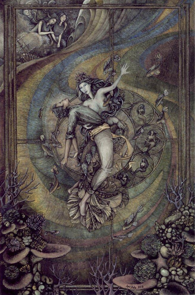 the_little_mermaid__h_c__andersen__by_alsdale-d6cdb2s